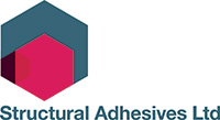 Structural Adhesives logo